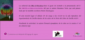 INVITACIÓN DIGITAL DE MIGUEL