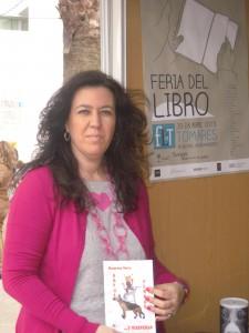 Feria_del_Libro_Tomares2013_pocopeso